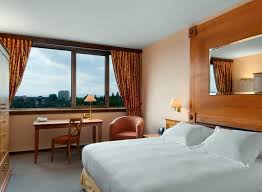 chambre strasbourg hôtels en centre ville à strasbourg strasbourg