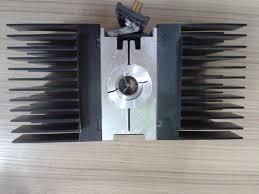 lmp h400 projector l lmp h400 projector l gz yonsun lamp co ltd