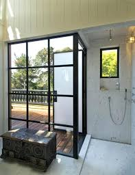 outdoor laundry room design ideas outdoor laundry room plans small