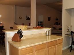 28 space around kitchen island 5 trends to avoid studio