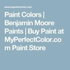 paint colors to match mauve color match of color guild 8383m