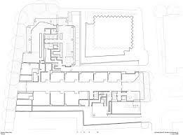 richard meier u0026 partners u0027 first residential tower features bauhaus