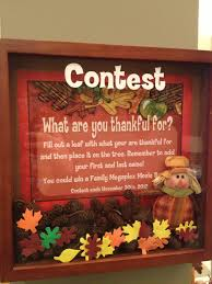 https www watsonortho thanksgiving tree lobby contest