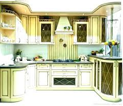 vintage metal kitchen cabinets for sale vintage kitchen cabinets for sale vintage metal kitchen cabinets for