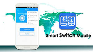 smart switch apk smart switch mobile apk 1 0 free apk from apksum