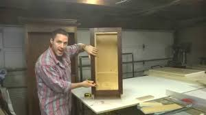 how to build your own kitchen cabinets part 6c drawer hardware