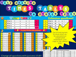 56 best primary maths teaching resources images on pinterest