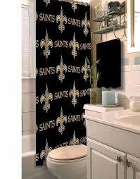 Palm Tree Shower Curtain Walmart by Cute Walmart Curtain In Black For Gorgeous Shower Fabric Shower