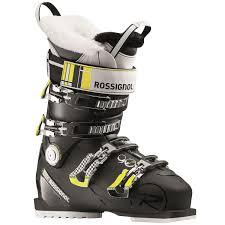 womens boots ross rossignol 90 ski boots s 2017 evo