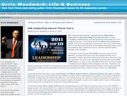 paging orrin woodward u2013 iab shut down by the ftc and leadership