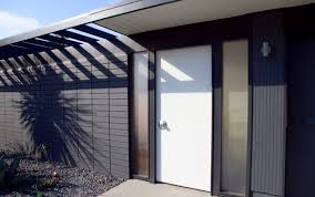 find great tips for eichler home seller buyers diy tips and get