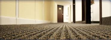 Upholstery Cleaning Bendigo Commercial Carpet Cleaning Works Steamatic Bendigo