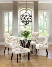 dinning dining table and chairs dining room sets dining room