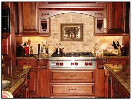 Kitchen Cabinet Backsplash Ideas by Kitchen Cabinet 55 Contemporary Backsplash Ideas For Kitchens