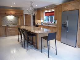 home handmade kitchens kent