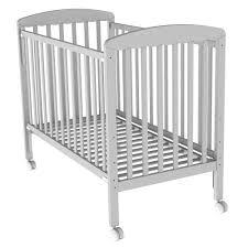 aubert chambre bébé chambre bébé lits meubles accessoires pour bébés aubert