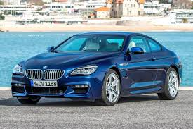 2015 bmw 650i coupe used 2015 bmw 6 series coupe pricing for sale edmunds