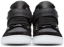 wedding shoes lewis jimmy choo bridal shoes selfridges jimmy choo black lewis sport