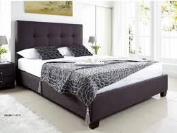 Ottoman Beds For Sale Lovable Ottoman Divan Beds Ottoman Beds Ottoman Beds Sale Ottoman