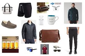 day gift ideas for him s day gifts for him cc mike design and lifestyle