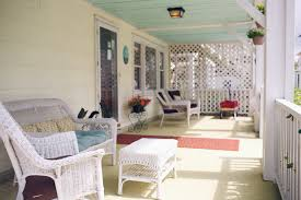 places to stay carolina beach nc official tourism site