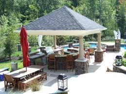 Covered Backyard Patio Ideas Traditional Covered Patio Ideas Covered Patio Ideas Covered Patio
