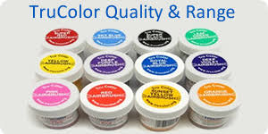where to buy trucolor natural food coloring natural gel paste