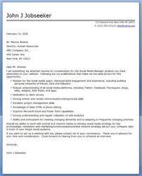 it help desk cover letter sample creative resume design