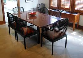 Round Tables For Kitchen by Granite Countertop Wooden Table For Kitchen Round Flower Vase
