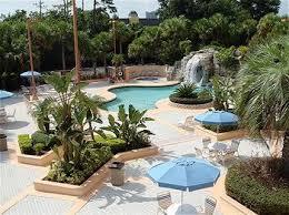 Orlando Florida Comfort Inn Comfort Inn Orlando Lake Buena Vista Hotel Orlando Fl From 99