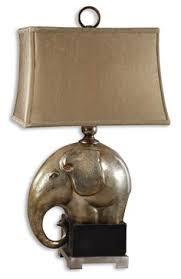elephant lamp base urbanoutfitters uohome pinterest