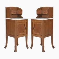discover night stands online at pamono