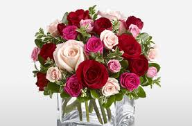 send flowers online send flowers to your loved once all the world http