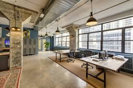 interior design firm office home office setup ideas interior design companies office