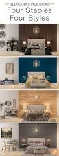 Mixing Furniture Styles by Best 20 Eclectic Modern Ideas On Pinterest Eclectic Dryers