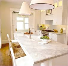 Granite Kitchen Countertops Cost by Kitchen Room Granite Countertops Mn Fake Granite Countertops