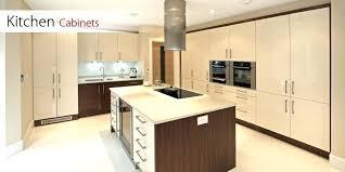 kitchen center island cabinets kitchen island with drawers kitchen island drawers kitchen island