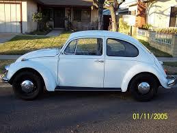 baby blue volkswagen beetle roos69 1969 volkswagen beetle specs photos modification info at