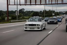 nardo grey e30 2017 m vade chicago summer meet