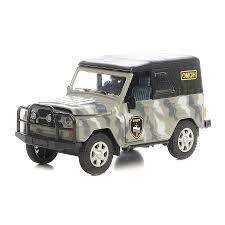 matchbox jeep wrangler superlift russische auto uaz 469 1 24 skala in modellbau auto