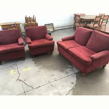 Used Living Room Set 14 Prime Used Living Room Furniture Best Home Design Ideas