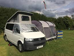 Outwell Country Road Awning What Awnings Have People Got Wife Has Seen A Vango Galli And