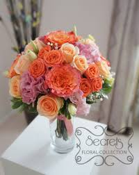 wedding flowers images free bridal bouquets secrets floral collection toronto wedding flowers