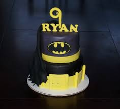 batman cake ideas cake decorating tutorial how to make a batman fondant logo