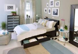 marvellous contemporary adult bedroom ideas camer design marvellous contemporary adult bedroom ideas camer design