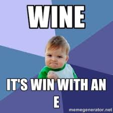 Everywhere Meme Generator - our favorite wine memes from around the web beer brewing and