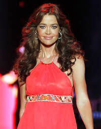 vanessa hudgen leaked photos denise richards wikipedia