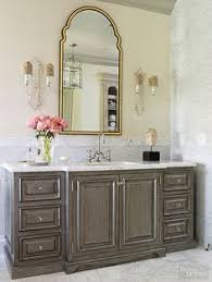 Design A Bathroom Remodel Colors Creative Ways To Use Dark Colors In Your Decor Wood Vanity Raw