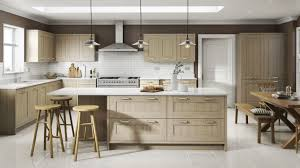 shaker style kitchens uk shaker kitchen design from mackintosh