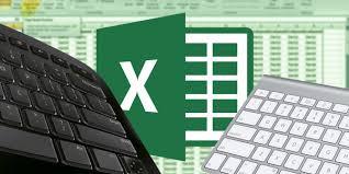 everyday microsoft excel keyboard shortcuts for windows u0026 mac